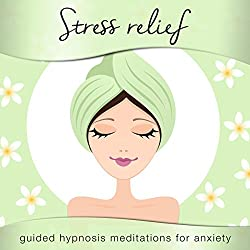 Stress Relief for Women