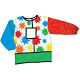 Melissa & Doug Artist Smock-Long Sleeve (Ages 3-6)