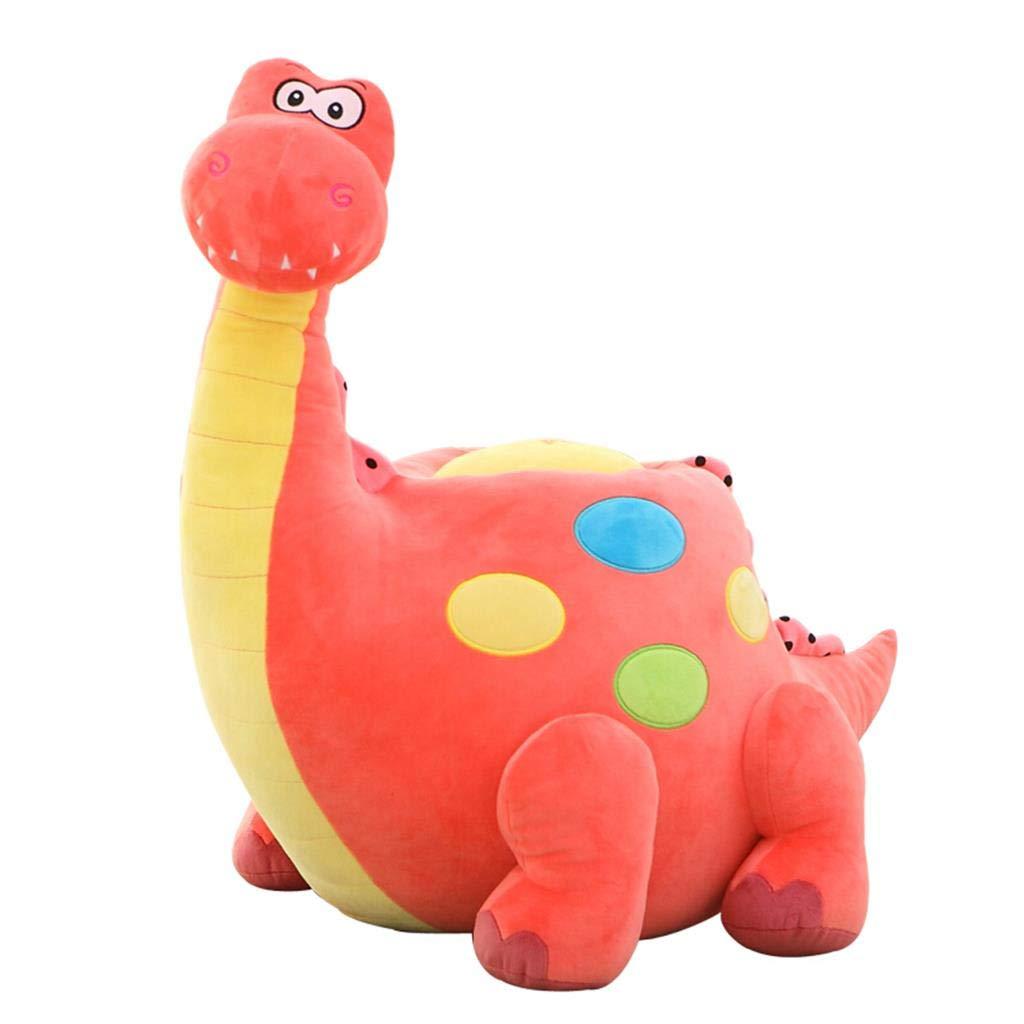ALUK- small stool Kindersofa Sitz - Super süße große Dinosaurier, faulen Stuhl, Sofa Bank, Boy Girl Geburtstagsgeschenk