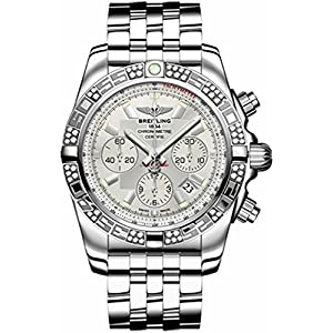 Breitling Chronomat 44 AB0110AA/G684-375A