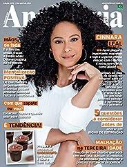 Revista AnaMaria - 02/04/2021