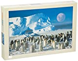 Tomax Penguin Party 1000 Piece Jigsaw Puzzle