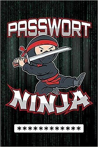 amazon ninja reclame aqui