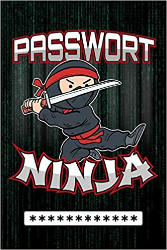 amazon ninja como funciona