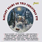 Radiant Beams On This Christmas Eve [ORIGINAL RECORDINGS REMASTERED] 2CD SET
