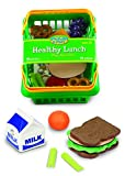 Learning Resources Healthy Lunch Basket