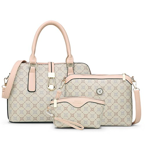 Cheap Leather Bags From China - 2