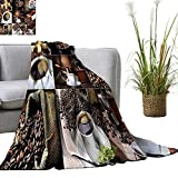Best Garden-Outdoor Coffee Beans - YOYI Baby Blanket Photos of Coffee Mugs Review