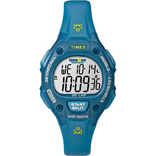 Timex Ironman Classic 30 Full-