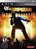Def Jam Rapstar - Playstation 3