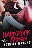 Hard Rock Crush: Volume 1