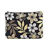 Estelle Personal Pouch Set of 2 Cosmetic Bags