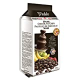 FREDDO 70-Percent Dark Chocolate Chips 720 Gram