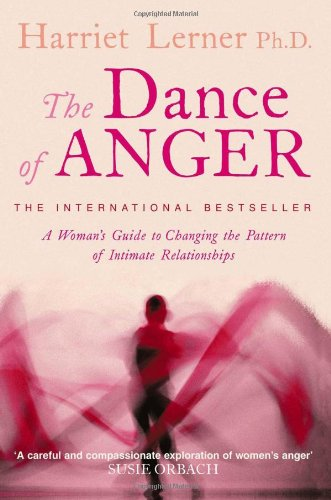 Librarika The Dance Of Intimacy A Womans Guide To Courageous Acts