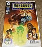 Star Wars Handbook Volume Three Dark Empire