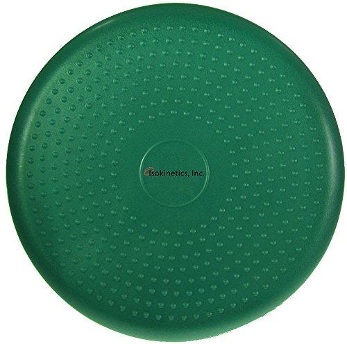 Isokinetics Inc Balance Disc Inflatable