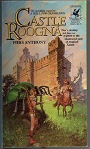 Castle Roogna (Xanth 3) de Piers Anthony