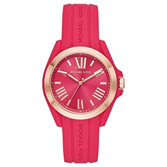 Michael Kors MK2745 Damen Armbanduhr  Amazon.de  Uhren d2bfe2a839