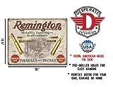 Desperate Enterprises Remington - for Rifles