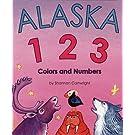 Alaska 123 Colors