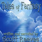 Tales of Fantasy | Scott Reeves