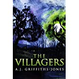 The Villagers (Skeletons in the Cupboard Series Book 1)