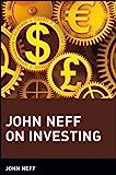 John Neff on Investing (English Edition)