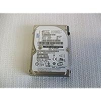 42D0422 IBM Hard Drive 42D0422