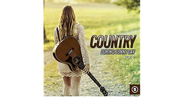 The Yellow Rose of Texas de His Brownies Milton Brown en Amazon Music - Amazon.es