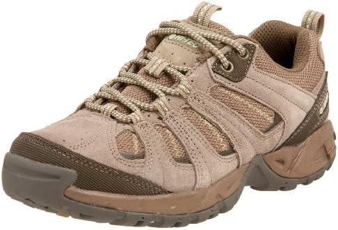 Hi-Tec Women s Multiterra Vector Adventure Sport Shoe