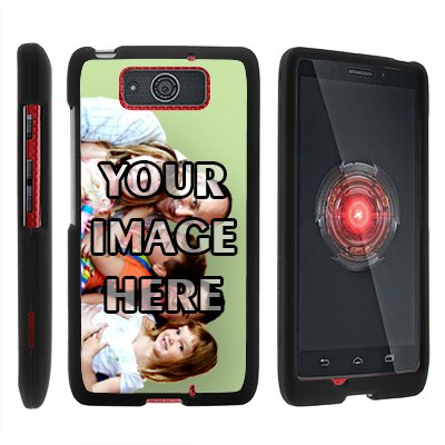 best service 354f3 11011 We Analyzed 763 Reviews To Find THE BEST Droid Maxx Case For Girls
