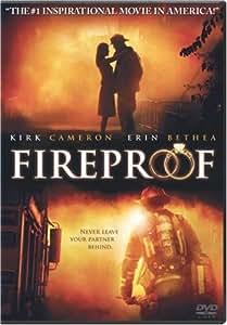 Ken Bevel Fireproof Amazon.com: Fire...