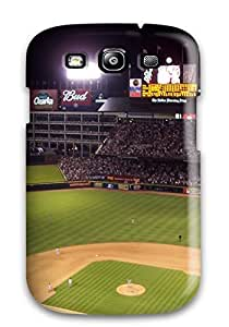 texas rangers MLB Sports & Colleges best Samsung Galaxy S3 cases 7322824K679875134
