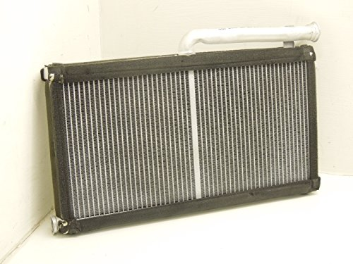 Audi A6 C6 Heater Matrix: