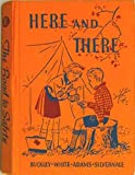 img - for Here And There (The Road To Safety) Book E book / textbook / text book