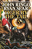 Tiger By the Tail (Paladin of Shadows Book 6)