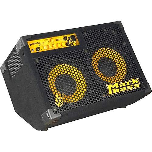 (Marcus Miller CMD 102 500W 2x10 Bass Combo Amp)