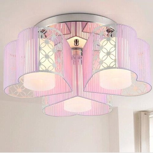 5 Best ceiling light art deco to Buy (Review) 2017   BOOMSbeat
