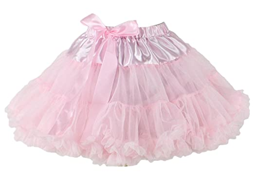 Ashlen Cute Little Girl burbuja falda gasa vestido de encaje ...