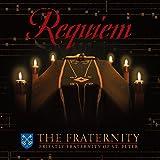 Kyпить Requiem на Amazon.com