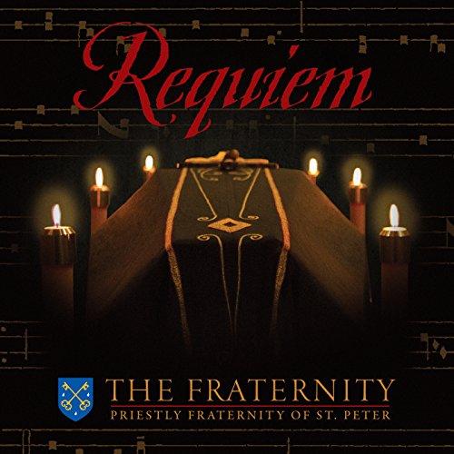 Requiem (Best Of Gregorian Music)
