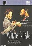 Shakespeare - The Winter's Tale / Royal Shakespeare Company, Barbican Theatre