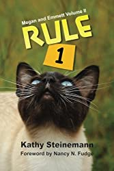 Rule 1: Megan and Emmett Volume II