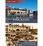 img - for [ [ [ Stockton[ STOCKTON ] By Kasser, Daniel ( Author )Jan-16-2012 Paperback book / textbook / text book
