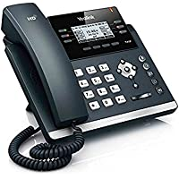 ULTRA-ELEGANT IP PHONE