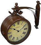 Howard Miller 625-317 O'Brien Wall Clock