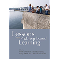 Lessons from Problem-based Learning (English Edition)