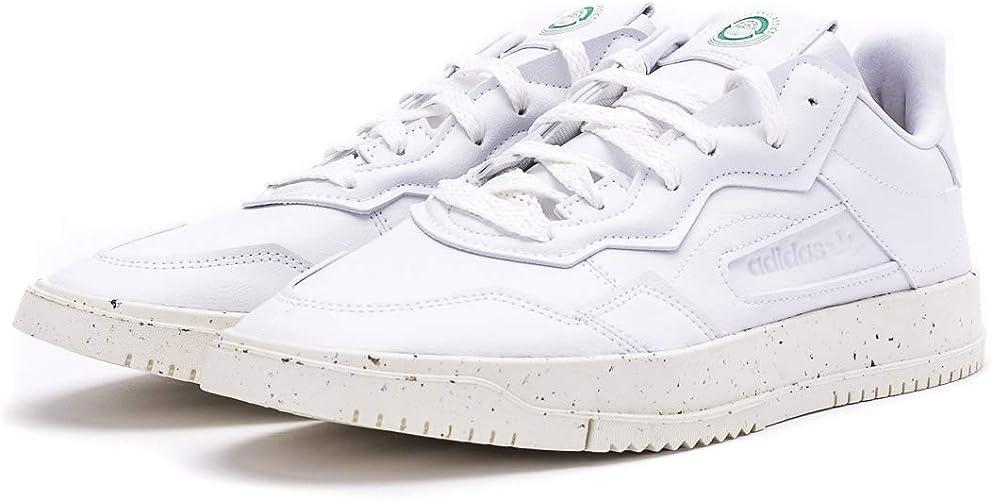 adidas Sc Premiere 'Clean Classics