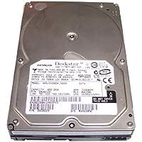 Hitachi 0A31463 Deskstar 400GB 7200RPM SATA Hard Drive HDS724040KLSA80