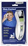 Veridian Healthcare Non-Contact Infrared Digital Thermometer